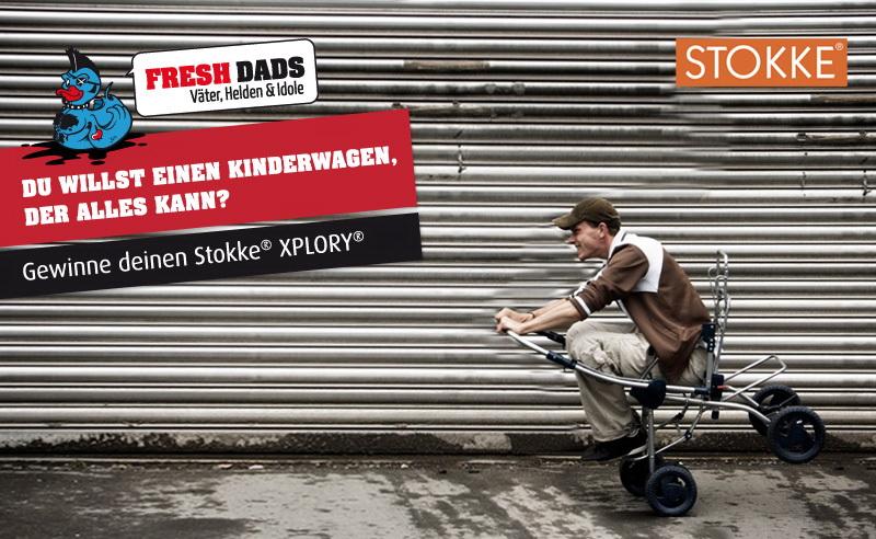 FD_gewinnspiel_stokke_FB