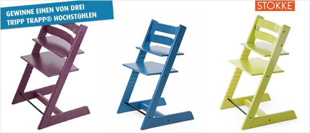 freshdads com verlost drei tripp trapp hochst hle. Black Bedroom Furniture Sets. Home Design Ideas